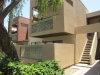 Photo of 3500 N Hayden Road, Unit 1203, Scottsdale, AZ 85251 (MLS # 6111563)