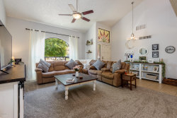 Photo of 456 E Bluebell Lane, Tempe, AZ 85281 (MLS # 6111587)