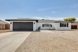 Photo of 4917 W Phelps Road, Glendale, AZ 85306 (MLS # 6111592)