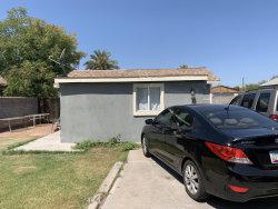 Photo of 638 S Macdonald --, Mesa, AZ 85210 (MLS # 6111631)