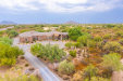 Photo of 27230 N 73rd Street, Scottsdale, AZ 85266 (MLS # 6111637)