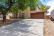 Photo of 11943 W Delwood Drive, Arizona City, AZ 85123 (MLS # 6111646)