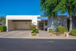Photo of 6839 N 73rd Street, Scottsdale, AZ 85250 (MLS # 6111655)