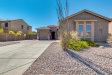 Photo of 6870 S Crystal Way, Chandler, AZ 85249 (MLS # 6111680)