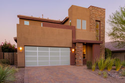 Photo of 32151 N 129th Avenue, Peoria, AZ 85383 (MLS # 6111693)