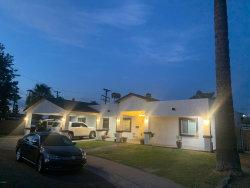 Photo of 5031 N 62nd Drive, Glendale, AZ 85301 (MLS # 6111699)