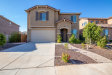 Photo of 9642 W Weeping Willow Road, Peoria, AZ 85383 (MLS # 6111703)