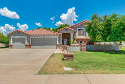 Photo of 1503 N Orlando Street, Mesa, AZ 85205 (MLS # 6111716)