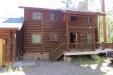Photo of 383 E Jack Mountain Loop Loop, Young, AZ 85554 (MLS # 6111745)