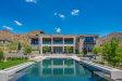 Photo of 20724 N 112th Street, Scottsdale, AZ 85255 (MLS # 6111765)