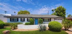 Photo of 7530 E Coolidge Street, Scottsdale, AZ 85251 (MLS # 6111770)