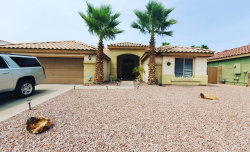 Photo of 8784 W Fargo Drive, Peoria, AZ 85382 (MLS # 6111772)