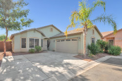 Photo of 4031 E La Salle Street, Phoenix, AZ 85040 (MLS # 6111774)
