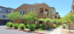 Photo of 2150 W Alameda Road, Unit 1345, Phoenix, AZ 85085 (MLS # 6111778)