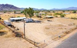 Photo of 12248 N Lavern Lane, Maricopa, AZ 85139 (MLS # 6111785)