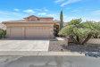 Photo of 3162 N 150th Drive, Goodyear, AZ 85395 (MLS # 6111787)