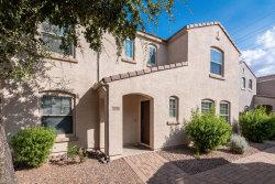 Photo of 2721 E Bart Street, Gilbert, AZ 85295 (MLS # 6111796)