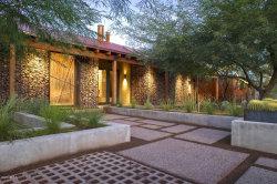 Photo of 11202 N 74th Street, Scottsdale, AZ 85260 (MLS # 6111804)