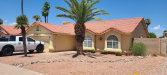 Photo of 11312 W Willow Lane, Avondale, AZ 85392 (MLS # 6111811)