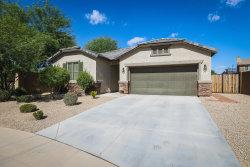 Photo of 277 N 167th Lane, Goodyear, AZ 85338 (MLS # 6111828)