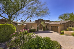 Photo of 9108 N Fireridge Trail, Fountain Hills, AZ 85268 (MLS # 6111831)