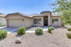 Photo of 768 N Cambridge Street, Gilbert, AZ 85233 (MLS # 6111835)