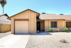 Photo of 2825 E Isabella Avenue, Mesa, AZ 85204 (MLS # 6111844)