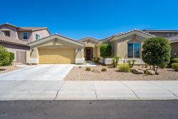 Photo of 18230 W Young Street, Surprise, AZ 85388 (MLS # 6111909)