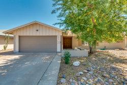Photo of 8619 E Angus Drive, Scottsdale, AZ 85251 (MLS # 6111958)