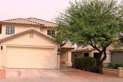 Photo of 11902 N Olive Street, El Mirage, AZ 85335 (MLS # 6111994)