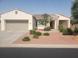Photo of 22116 N Pedregosa Drive, Sun City West, AZ 85375 (MLS # 6112001)