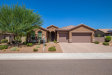 Photo of 43512 N 47th Lane, New River, AZ 85087 (MLS # 6112023)