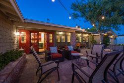 Photo of 4474 E Calle Del Norte --, Phoenix, AZ 85018 (MLS # 6112067)