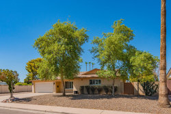 Photo of 1866 E Alameda Drive, Tempe, AZ 85282 (MLS # 6112074)
