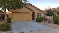Photo of 10570 E Sunflower Lane E, Florence, AZ 85132 (MLS # 6112102)
