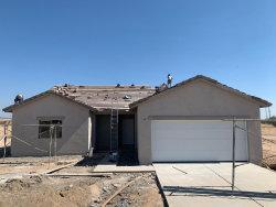 Photo of 29409 N 182nd Avenue, Surprise, AZ 85387 (MLS # 6112119)