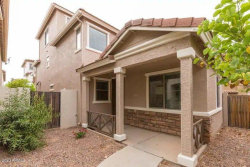 Photo of 1706 E Joseph Way Way, Gilbert, AZ 85295 (MLS # 6112140)