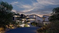 Photo of 5841 E Hummingbird Lane, Paradise Valley, AZ 85253 (MLS # 6112177)