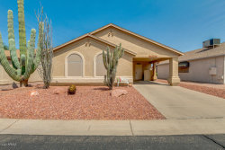 Photo of 1840 E Winged Foot Drive, Chandler, AZ 85249 (MLS # 6112179)