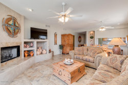 Photo of 11880 N Saguaro Boulevard, Unit 102, Fountain Hills, AZ 85268 (MLS # 6112199)