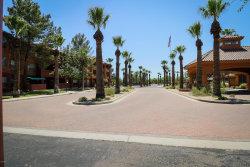 Photo of 14950 W Mountain View Boulevard, Unit 2208, Surprise, AZ 85374 (MLS # 6112205)