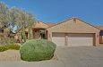 Photo of 22640 N 47th Place, Phoenix, AZ 85050 (MLS # 6112209)
