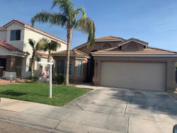 Photo of 3341 W Shumway Farm Road, Phoenix, AZ 85041 (MLS # 6112210)