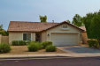 Photo of 10647 W Ross Avenue, Peoria, AZ 85382 (MLS # 6112234)