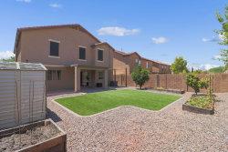 Photo of 2418 W Via Dona Road, Phoenix, AZ 85085 (MLS # 6112270)