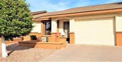 Photo of 2105 S Zinnia --, Unit 461, Mesa, AZ 85209 (MLS # 6112276)