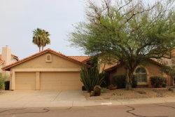 Photo of 5652 E Grandview Road, Scottsdale, AZ 85254 (MLS # 6112281)