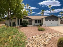 Photo of 4915 E Everett Drive, Scottsdale, AZ 85254 (MLS # 6112289)