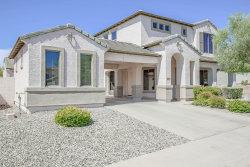 Photo of 2026 W Morning Vista Lane, Phoenix, AZ 85085 (MLS # 6112298)