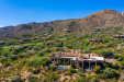 Photo of 10767 E Falling Star Drive, Scottsdale, AZ 85262 (MLS # 6112302)